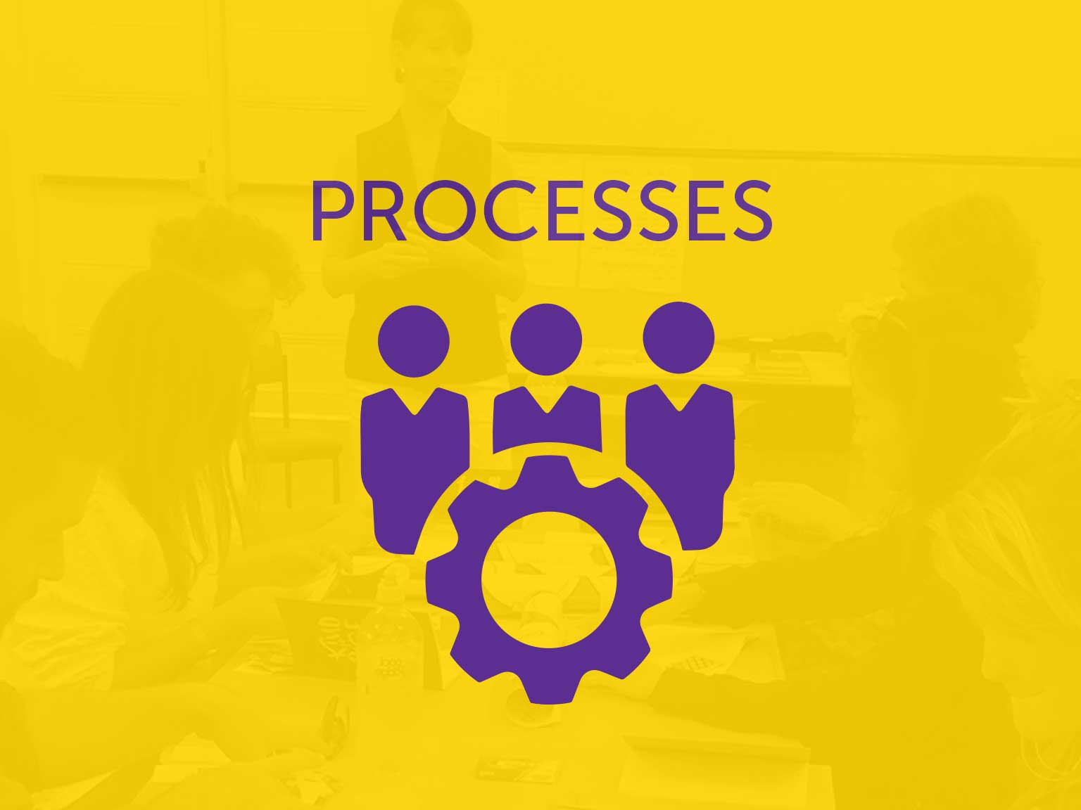 page-feature-processes