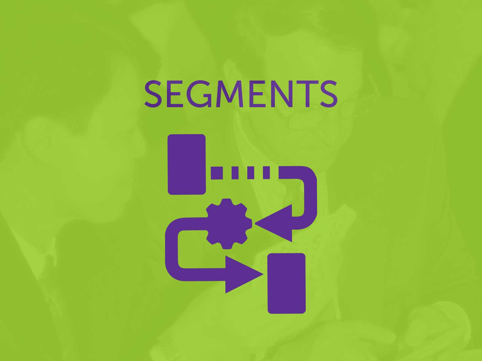 page-feature-segments