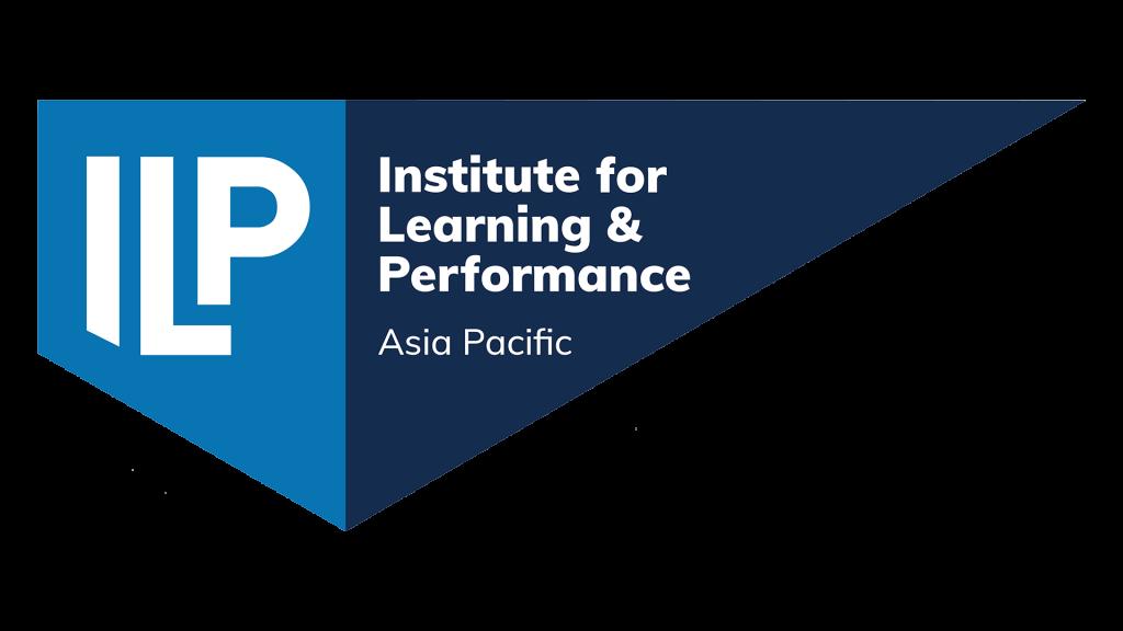 IP - strategic partner with CCS Corporation logo