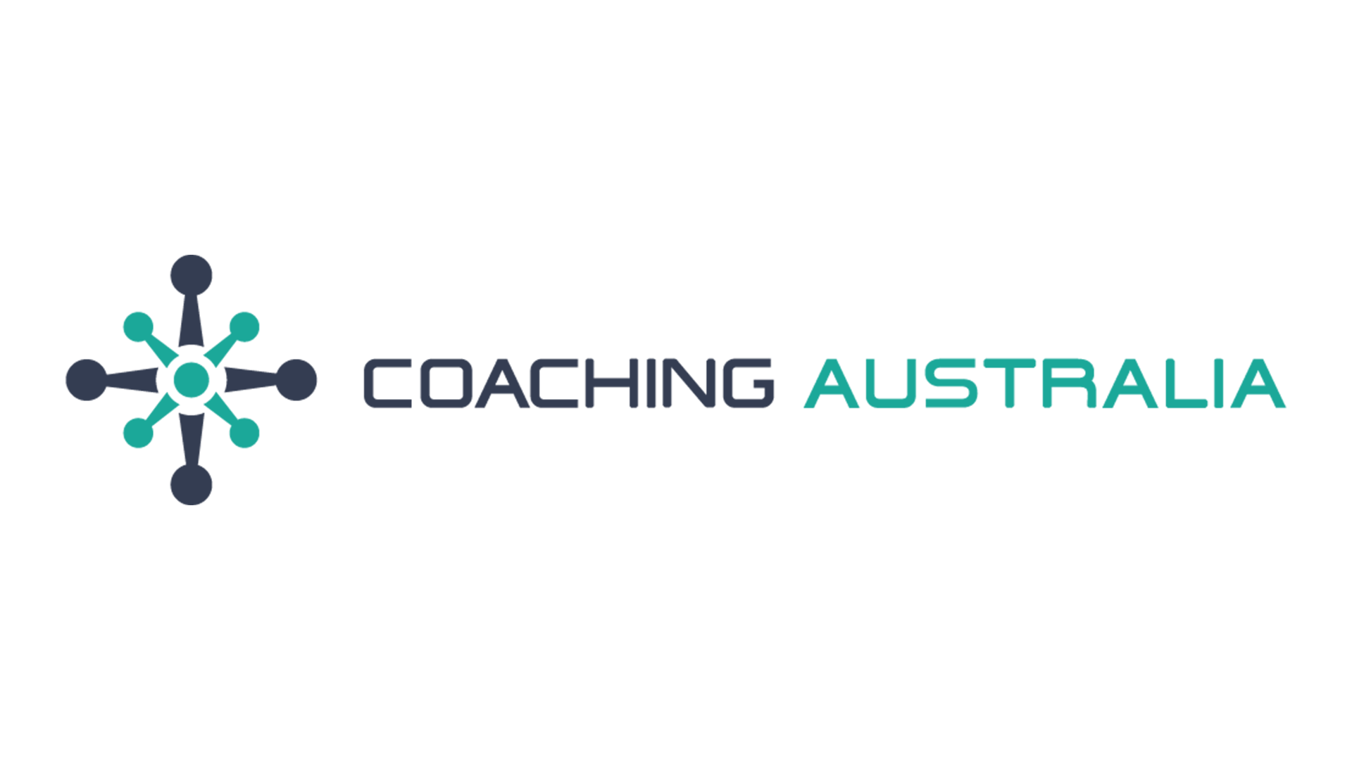 Coaching Australia - strategic partner with CCS Corporation - logo