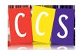 CCS CARDS