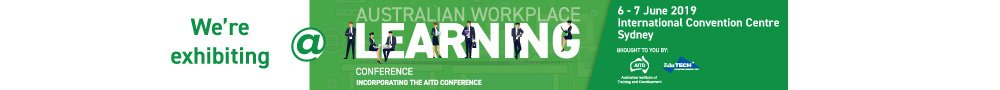 workplace-learning-conference