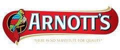 logo Arnotts