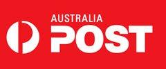 logo Australia Post