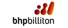 logo BHP Billiton
