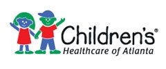 logo Childrens Healthcare