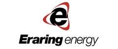 logo Eraring Energy