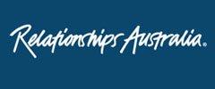 logo Relationships Australia