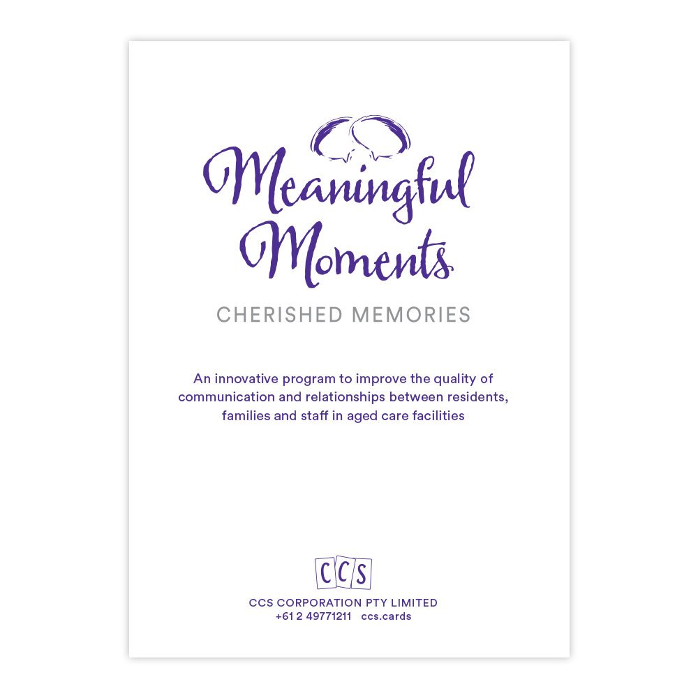 meaningful-moments-brochure-thumb