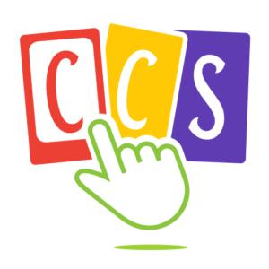 CCS-VisionPack-AppIcon512x512