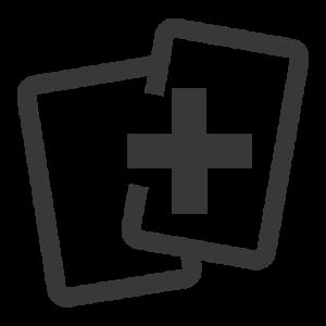 icon-addCard