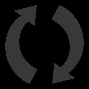 icon-reset