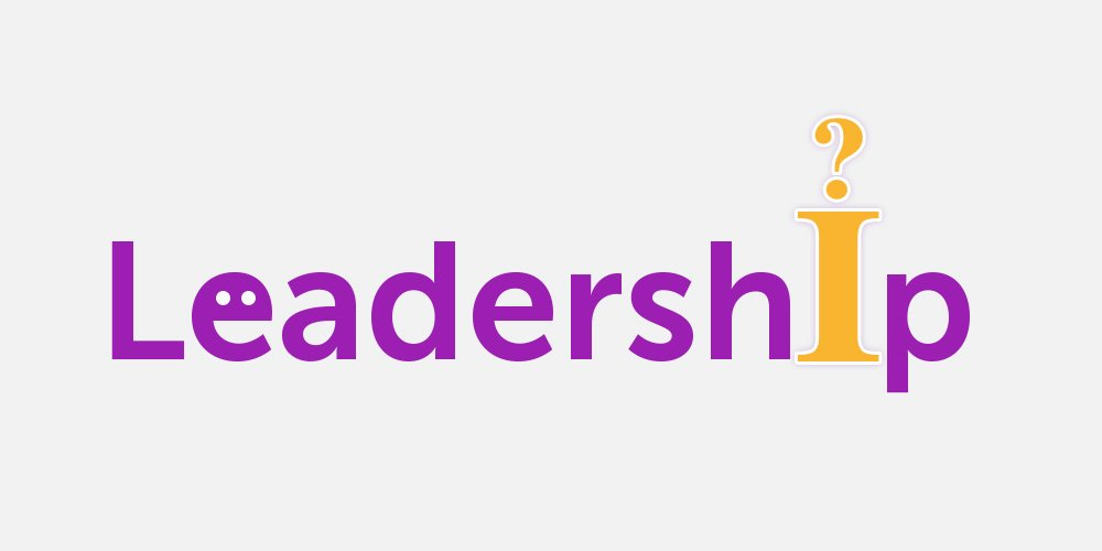 blog feature - leadership identity