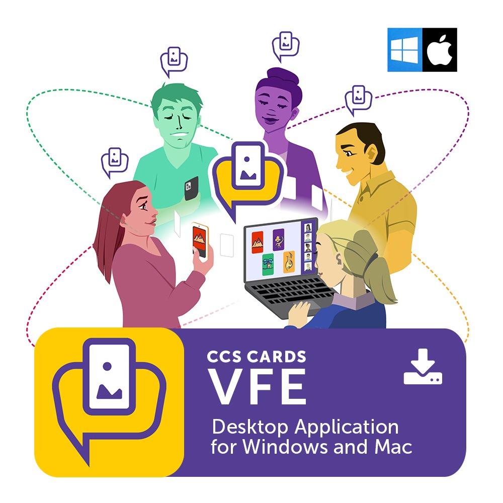 VFE-DesktopApp-NOBORDER
