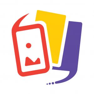 VisionPack-APP-Premium-Icon-1024