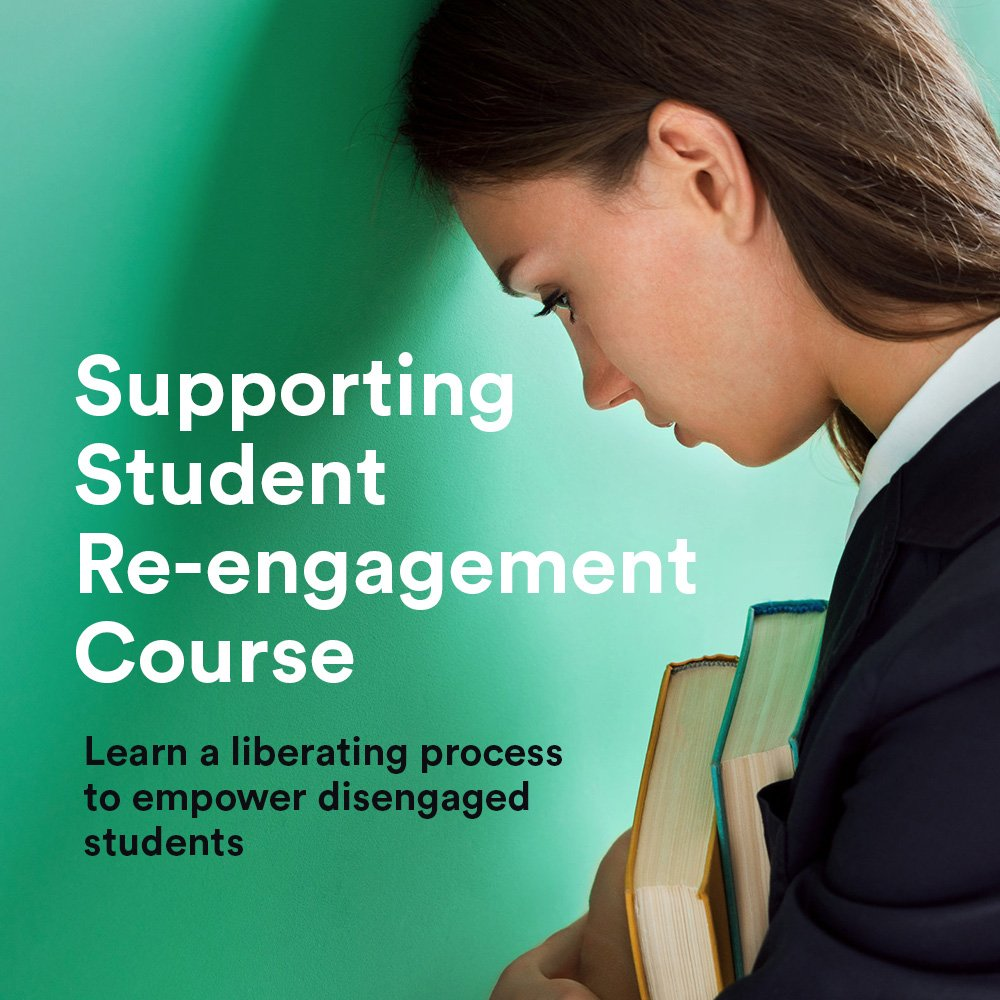 Event-Product-SupportingStudentRe-engagement