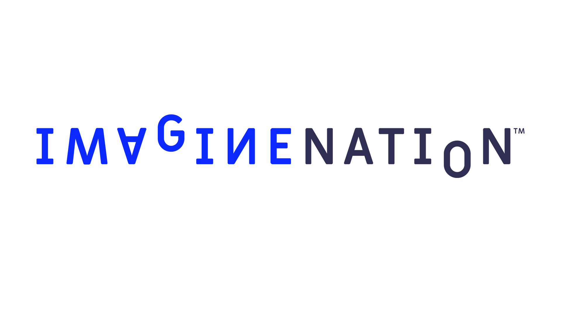 ImagineNation - strategic partner with CCS Corporation logo